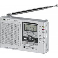Радио-приемник Clatronic WE 775