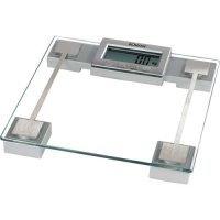 Весы напольные электронные  Bomann 1409 (5 в 1)