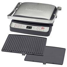 Контактный гриль  Profi Cook PC-KG 1030
