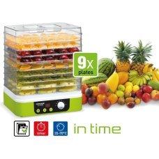 Сушилка для фруктов Concept SO-1060