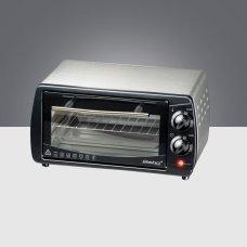 Мини-печь STEBA KB 9.2