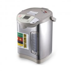Чайник-термос (термопот) VES 2008