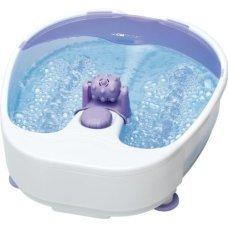 Массажная ванна для ног Clatronic FM 3389