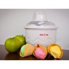 Мороженица Hilton ICM 3851