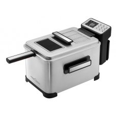 Фритюрница Profi Cook PC-FR 1088 (4 л)