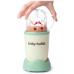 Блендер Hilton SMS 8137 Baby Blender