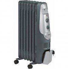 Радиатор маслянный AEG RA 5520