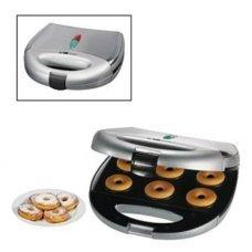 Аппарат для пончиков Clatronic DM 3127