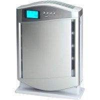 Очиститель воздуха Stеba LR 5 Еlеktronic