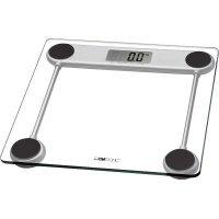 Весы  напольные электронные Clatronic PW 3368