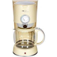 Кофеварка Clatronic KA 2953