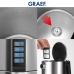 Электрочайник Graef WK 900