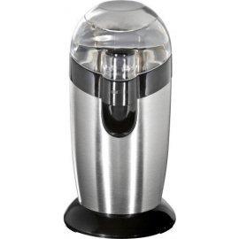 Кофемолка Clatronic KSW 3307