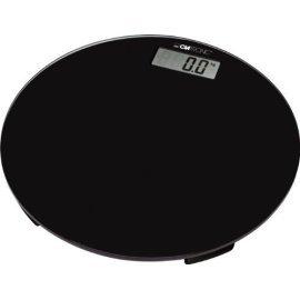 Весы напольные электронные  Clatronic PW 3369