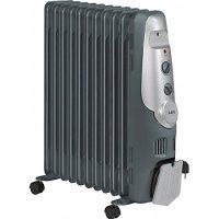 Радиатор маслянный AEG RA 5522