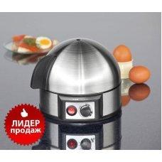 Электрическая яйцеварка Clatronic EK 3321