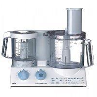 Кухонный комбайн Braun K 700 (Multiquick 5)