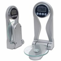 Весы кухонные электронные First FA 6408