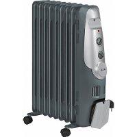 Радиатор маслянный AEG RA 5521