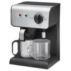 Кофеварка Clatronic KA 3459 T (2 в 1)