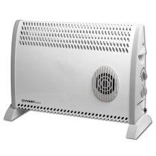 Конвектор с вентилятором First FA 5570-1