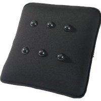 Массажная подушка AEG  MK 5566