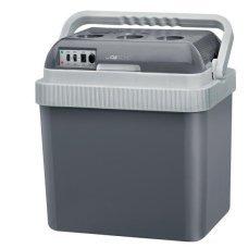 Автохолодильник Clatronic KB 3537 (25л)