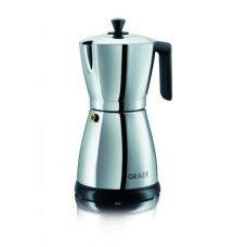 Кофеварка Graef EM 85