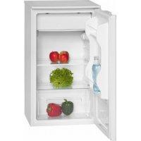 Холодильник Bomann KS 161.1 A+/89 l