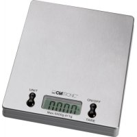 Весы кухонные электронные Clatronic KW 3367