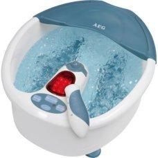 Ванночка-массажер д/ног AEG 5509 FMI