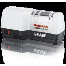 Электроточилка Graef Hybrid CC 80
