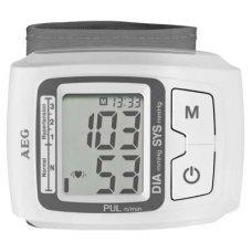 Измеритель давления(тонометр) AEG 5610 BMG