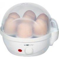 Электрическая яйцеварка Clatronic EK 3088