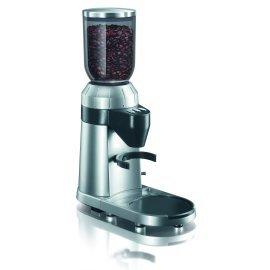 Кофемолка Graef CM 900
