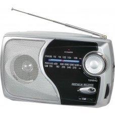Радио-приемник Clatronic TR 746