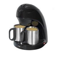 Кофеварка Clatronic KA 3442