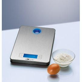 Весы кухонные электронные Clatronic KW 3412