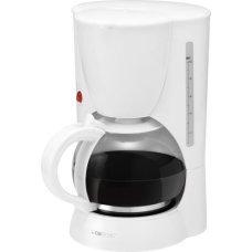 Кофеварка Clatronic КА 3385