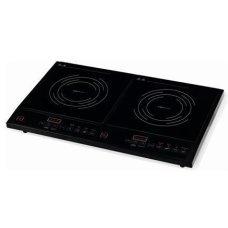Индукционная плита VES V HP5