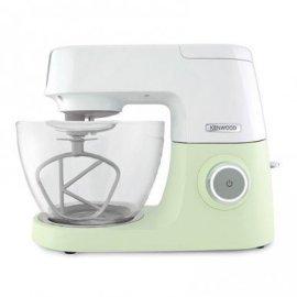 Кухонная машина Kenwood KVC 5000 G Chef Sense