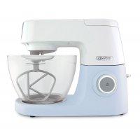 Кухонная машина Kenwood KVC 5000 B