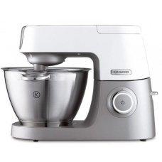 Кухонная машина Kenwood KVC 5000 T Chef Sense