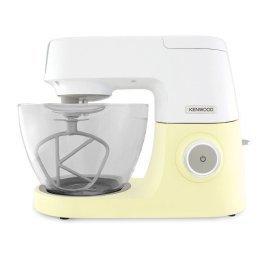 Кухонная машина Kenwood KVC 5000 Y Chef Sense