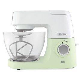 Кухонная машина Kenwood KVC 5100 G
