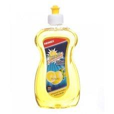 Средство для мытья посуды Reinex Ультра Фикс 500 мл (4068400001078)