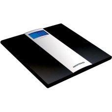 Весы напольные Redmond RS-710Black