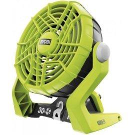 Вентилятор Ryobi R18F-0 ONE+
