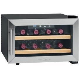Холодильник винный PROFICOOK PC-WC 1046